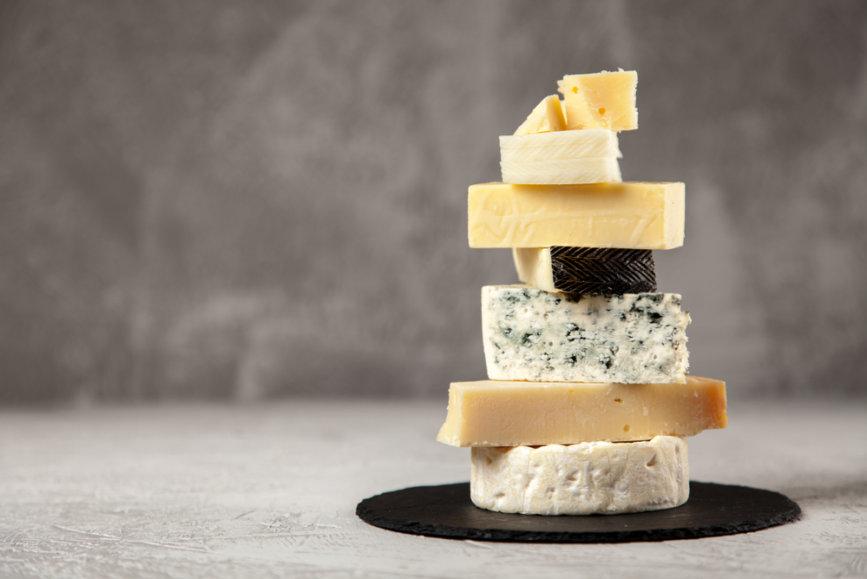 shutterstock_cheesemaking
