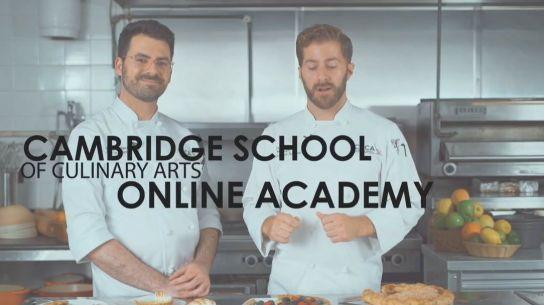 Online Academy Thumbnail
