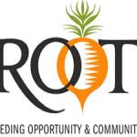 Root NS, Inc.