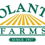 Volante Farms