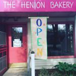 Henion Bakery