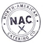 Noth-American Catering Co.