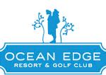 Ocean Edge Resort & Golf Club