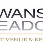 Swanson Meadows Event Venue & Restaurant