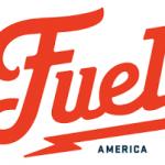 Fuel America