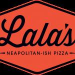 Lala's Neapolitan-ish Pizza