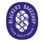 Backer's Bakeshop