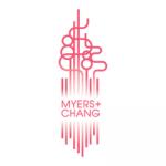 Myers + Chang