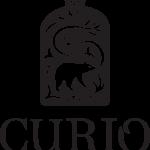 Curio Spice Company