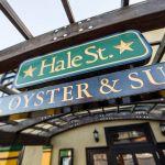 Hale St Tavern