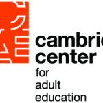 Cambridge Center for Adult Education