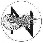 Nautilus Pier 4