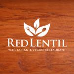 The Red Lentil
